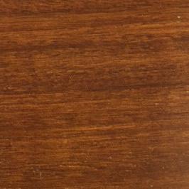 Legno afrormosia - Artigiana Arredamenti a Verona