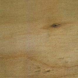Legno ciliegio - Artigiana Arredamenti a Verona