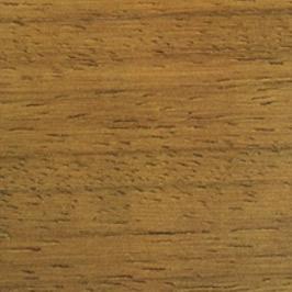 Legno iroko - Artigiana Arredamenti a Verona