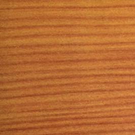 Legno larice - Artigiana Arredamenti a Verona