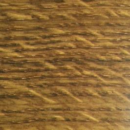 Legno rovere - Artigiana Arredamenti a Verona