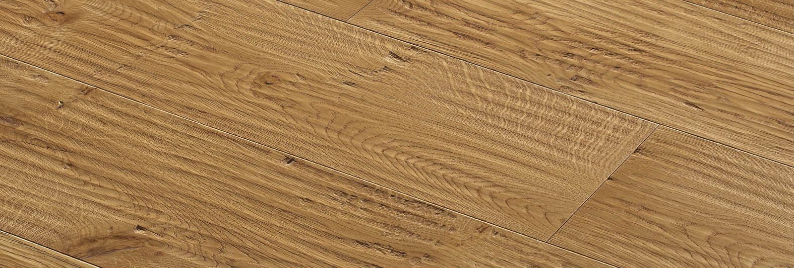 Artigiana Arredamenti - Pavimenti, scale, arredi in legno ...
