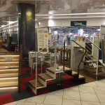 Esposizione lavorazioni in legno a Verona - Artigiana Arredamenti