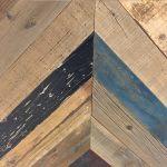 Esposizione pavimento in legno a Verona - Artigiana Arredamenti